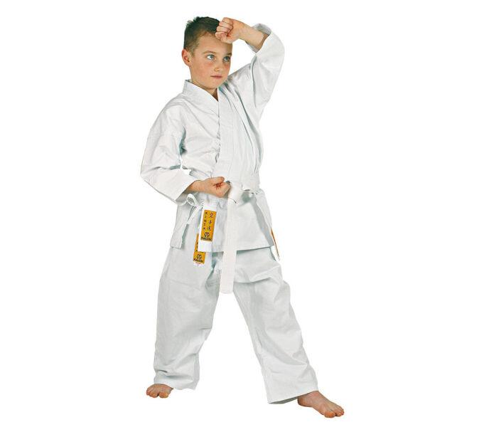 Kimono Hayashi - kinsa